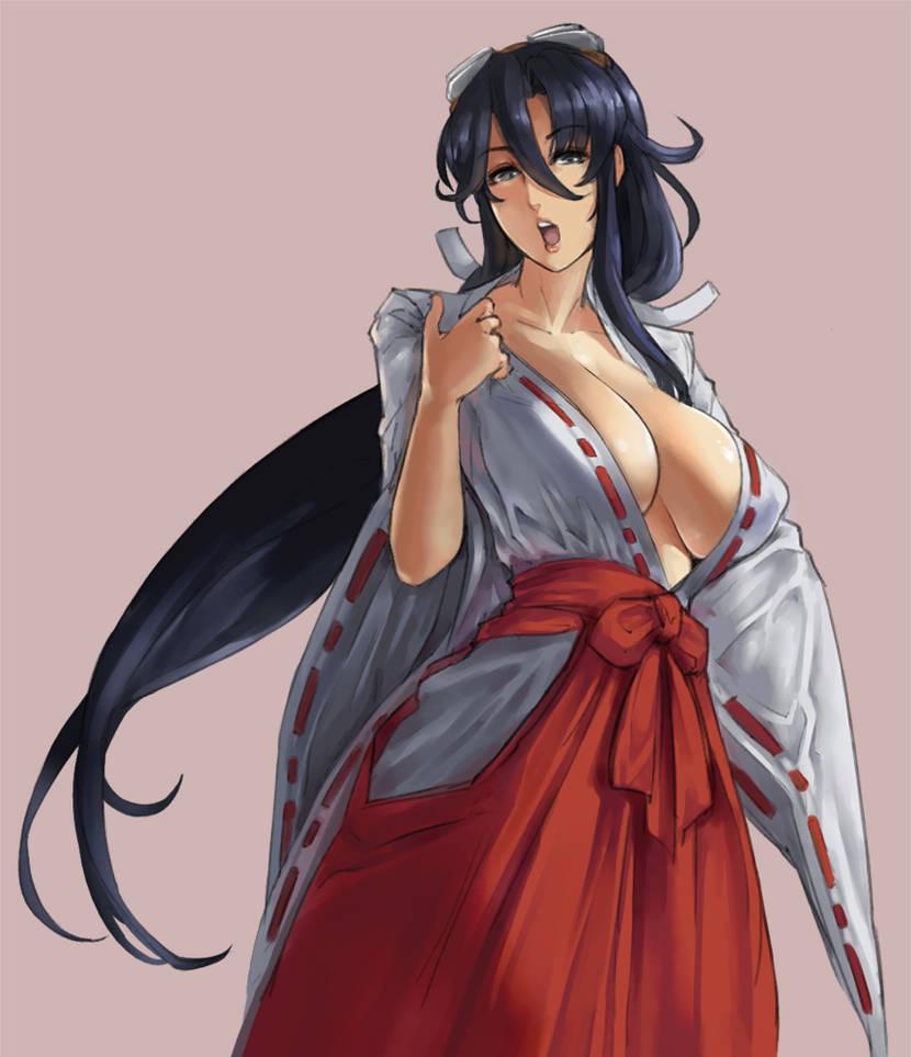 Characters: Human - Page 4 __koyori_sengoku_blade_and_etc_drawn_by_eu03__b043_by_myikocandi_dd1ftwx-pre.jpg?token=eyJ0eXAiOiJKV1QiLCJhbGciOiJIUzI1NiJ9.eyJzdWIiOiJ1cm46YXBwOjdlMGQxODg5ODIyNjQzNzNhNWYwZDQxNWVhMGQyNmUwIiwiaXNzIjoidXJuOmFwcDo3ZTBkMTg4OTgyMjY0MzczYTVmMGQ0MTVlYTBkMjZlMCIsIm9iaiI6W1t7ImhlaWdodCI6Ijw9MTAwMCIsInBhdGgiOiJcL2ZcLzZmZDc3ZTM3LTI2YTktNGJhMi1hZWVlLWVkMDMxNzM2NGUwOFwvZGQxZnR3eC1hNmQyZDQ3Mi04YzE0LTRiMzctYmU0Mi0zMDczZDZhOTI2ZmUuanBnIiwid2lkdGgiOiI8PTg2MiJ9XV0sImF1ZCI6WyJ1cm46c2VydmljZTppbWFnZS5vcGVyYXRpb25zIl19