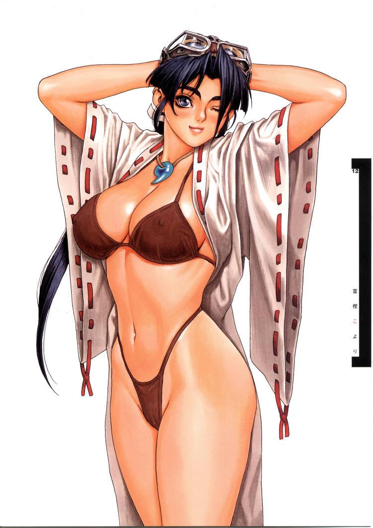 Characters: Human - Page 4 __koyori_sengoku_blade_and_etc_drawn_by_tsukasa_ju_by_myikocandi_dd1fu1y-pre.jpg?token=eyJ0eXAiOiJKV1QiLCJhbGciOiJIUzI1NiJ9.eyJzdWIiOiJ1cm46YXBwOjdlMGQxODg5ODIyNjQzNzNhNWYwZDQxNWVhMGQyNmUwIiwiaXNzIjoidXJuOmFwcDo3ZTBkMTg4OTgyMjY0MzczYTVmMGQ0MTVlYTBkMjZlMCIsIm9iaiI6W1t7ImhlaWdodCI6Ijw9MTgxMSIsInBhdGgiOiJcL2ZcLzZmZDc3ZTM3LTI2YTktNGJhMi1hZWVlLWVkMDMxNzM2NGUwOFwvZGQxZnUxeS1hMGVjN2Y1Ny1kNTI5LTRlYWEtYTE2My0xM2E1ZjRkZmY3MGIuanBnIiwid2lkdGgiOiI8PTEyODAifV1dLCJhdWQiOlsidXJuOnNlcnZpY2U6aW1hZ2Uub3BlcmF0aW9ucyJdfQ