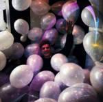 Balloon Garrix by BassBunni