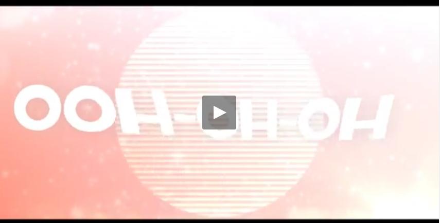 2015 [Collab PV] by Kiakogeoscch
