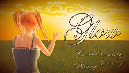 Glow - Bunny CV-C + VB