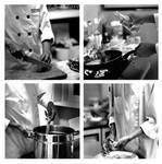 Kitchen Rush by edoaja
