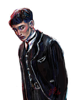 WIP Credence