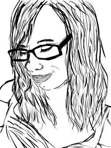 LizYrus's Profile Picture