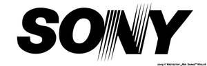 Sony-Sanyo