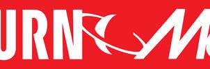 Saturn Markt - METRO Group by KSnake