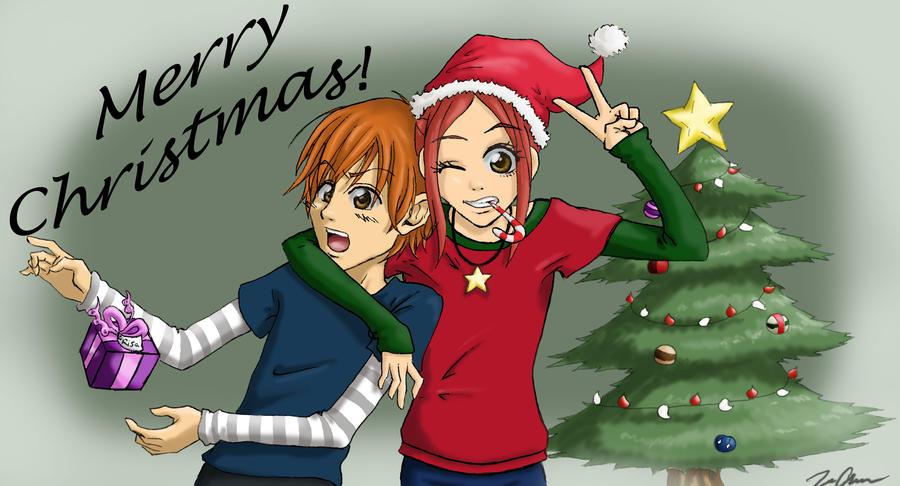 http://fc01.deviantart.net/fs71/i/2011/006/f/1/lovely_complex_christmas_by_zeechawan-d36kq32.jpg