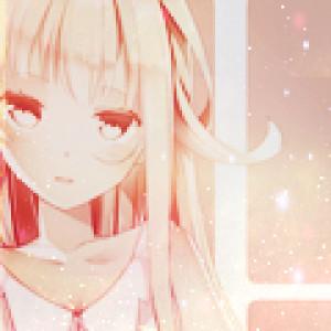 ArisuRizu's Profile Picture