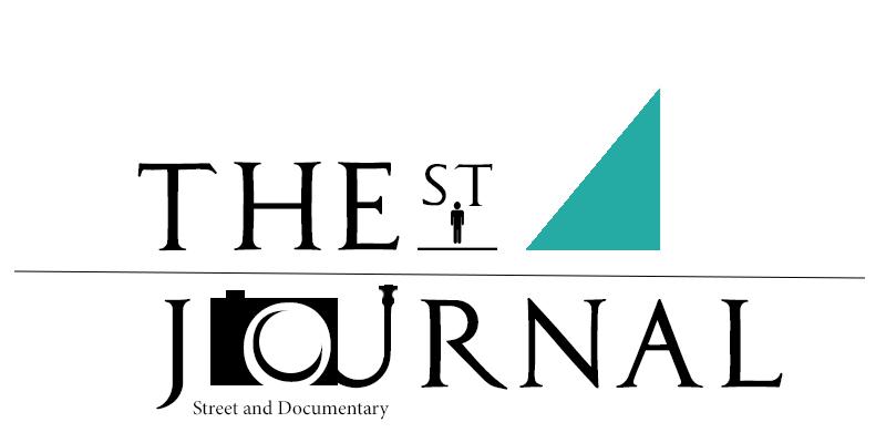 TheStreetJournal