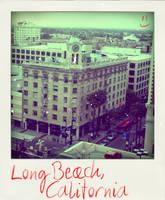 long beach by kilroyhasbeenhere