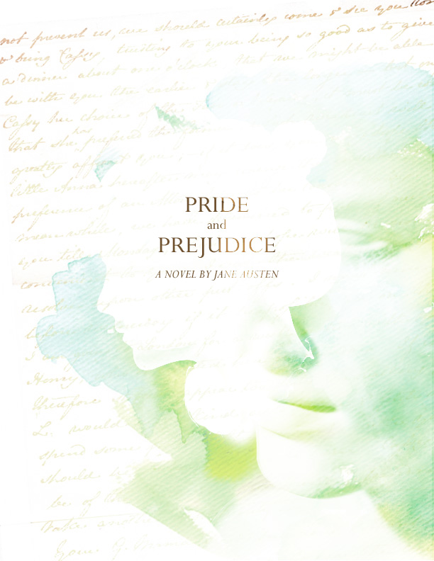 pride and prejudice journal entry essay 2002 essay contest winning entries topic: emma or pride and prejudice only first-place essays were published online prior to 2012.