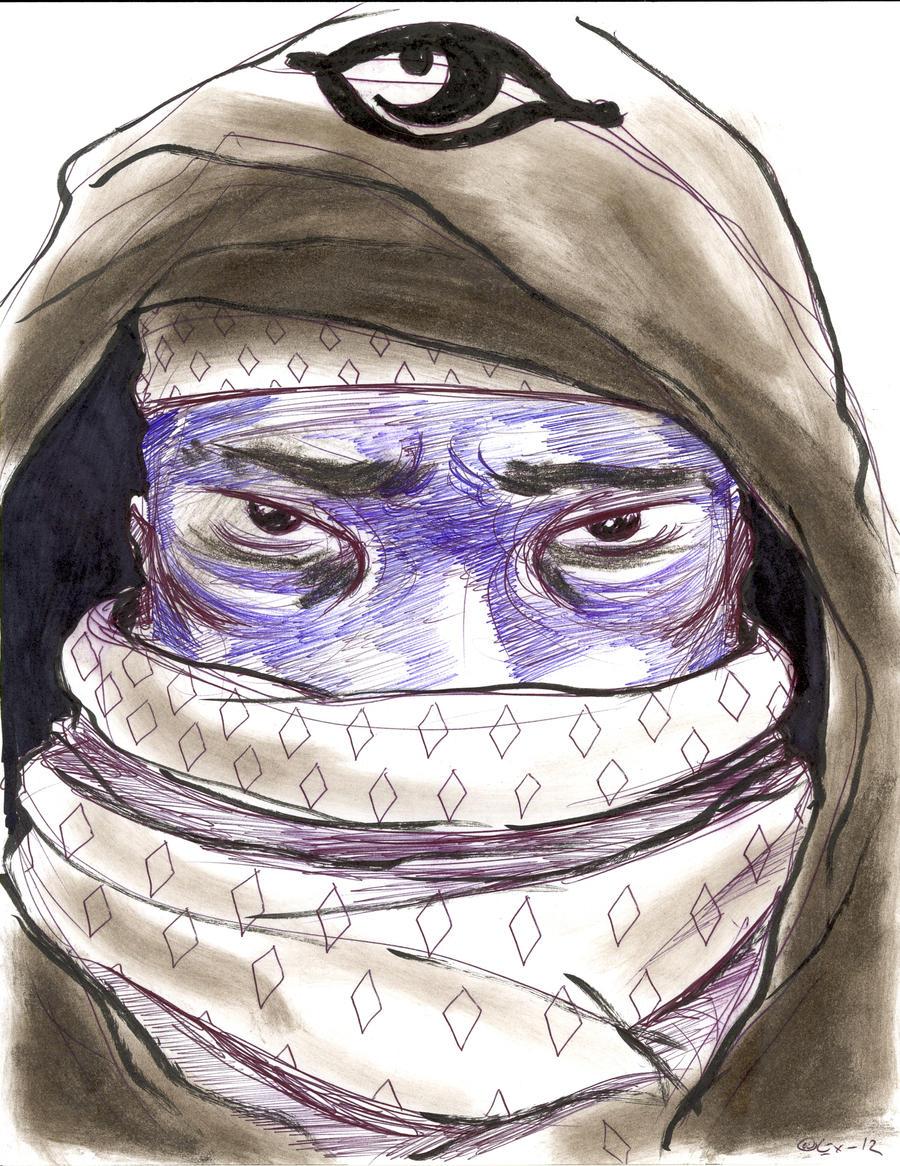 graffittifunk's Profile Picture