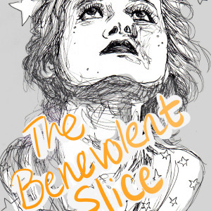 BenevolentSlice's Profile Picture