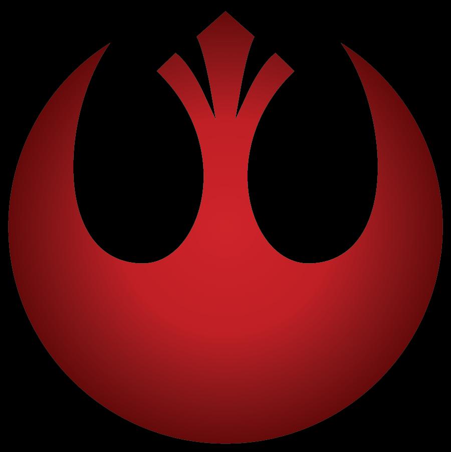 rebel_alliance_emblem_by_the_pyri-d5es44