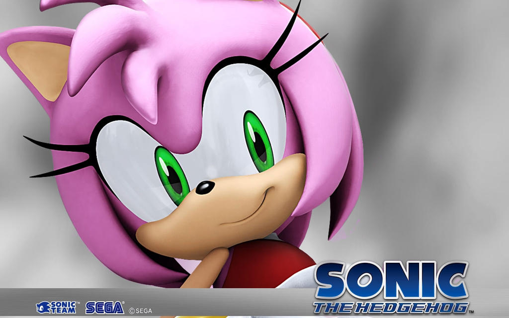 Super Sonic The Hedgehog Wallpaper 2013