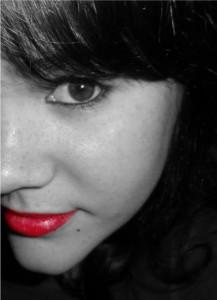 Nikeru's Profile Picture
