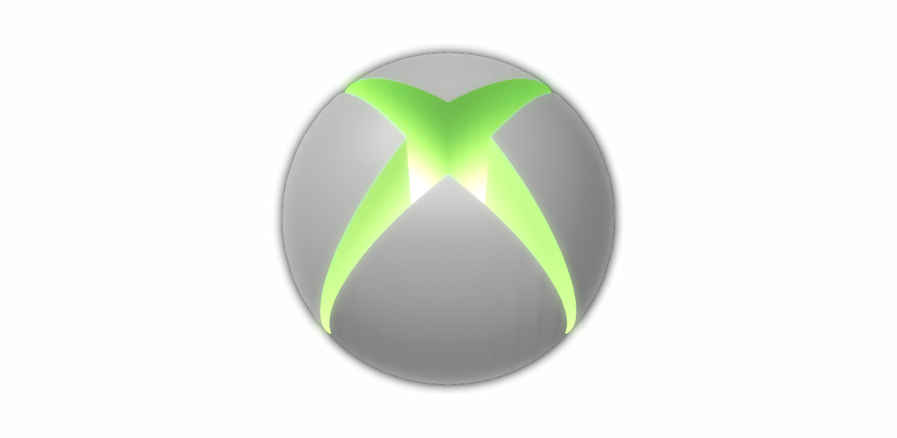D Line Drawings Xbox One : Xbox one by troopermanaic on deviantart