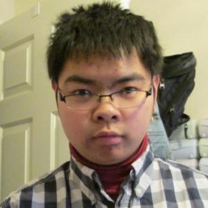 seanchow806's Profile Picture
