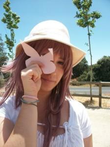 Aoi-Kurai's Profile Picture