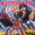 Lemmy Rules in Hell
