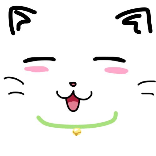 Clover-Cat4's Profile Picture