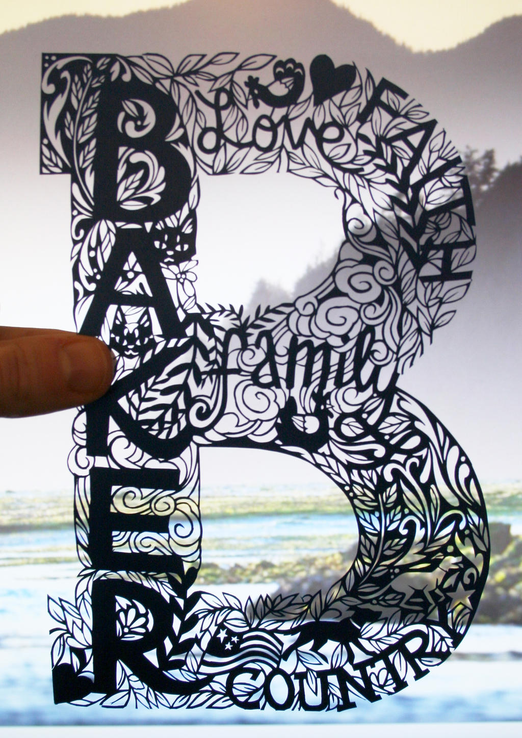 custom paper cutting services Custom paper size cuts available from red river paper.