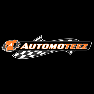 automoteez's Profile Picture