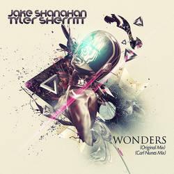 Wonders by KlangweltDesign
