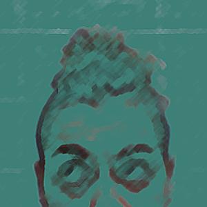Alopaks's Profile Picture