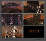 Unit02 Teaser Trailer by JoePingleton