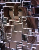 Self Reflection by JoePingleton