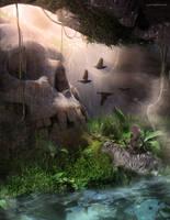Cranarium by JoePingleton