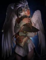 In Fine Feather by JoePingleton
