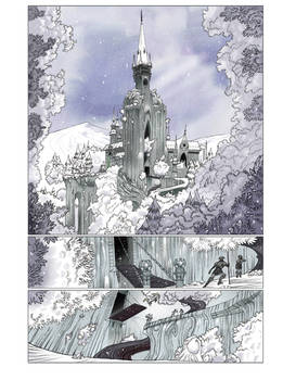 Ashrel page 1