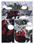 Ashrel page 5