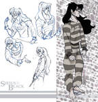 Potter-sketches 3