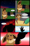 EZ- Chapter 0 -Page 1-