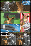EZ- Chapter 0 -Page 13-