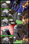 EZ- Chapter 0 -Page 17-
