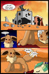 EZ- Chapter 0 -Page 21-