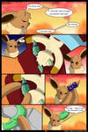 EZ- Chapter 0 -Page 22-