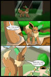 EZ- Chapter 1 -Page 1-