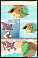 EZ- Chapter 1 -Page 4- by Umbry17