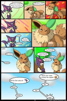 EZ- Chapter 1 -Page 5- by Umbry17