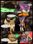 EZ- Chapter 1 -Page 12-