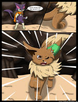 EZ- Chapter 1 -Page 13- by Umbry17