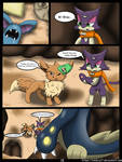 EZ- Chapter 1 -Page 15-