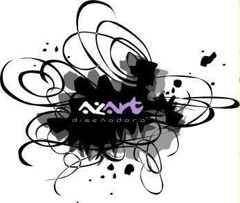 vector by azArt-design