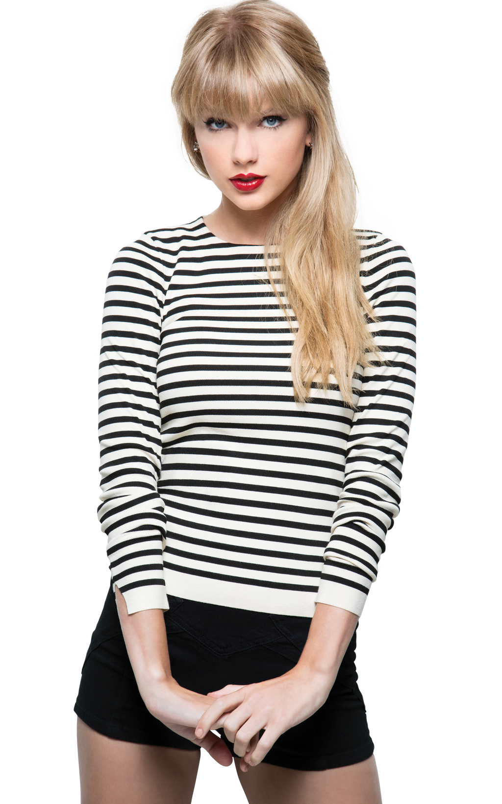 TaylorSwift PNG by flawlessduck on DeviantArt