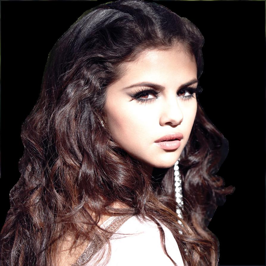 Selena Gomez Png Deviantart